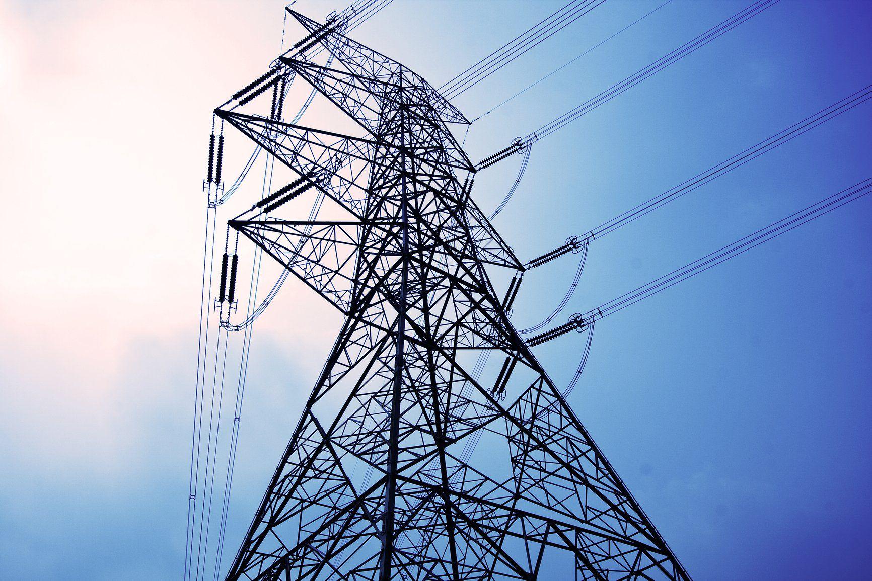 Украинская компания попросила отменить обязательство попоставке электричества вЛНР