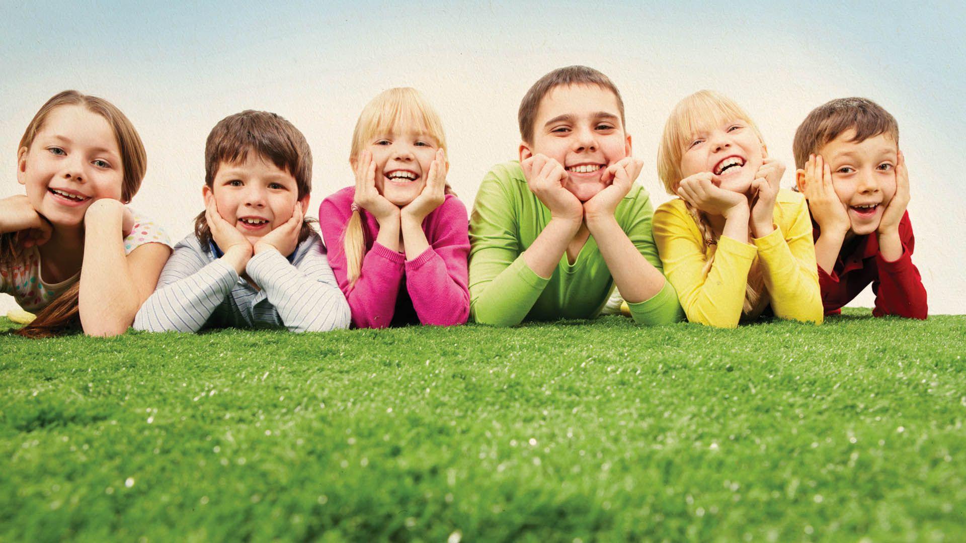 Лучшие картинки для детей