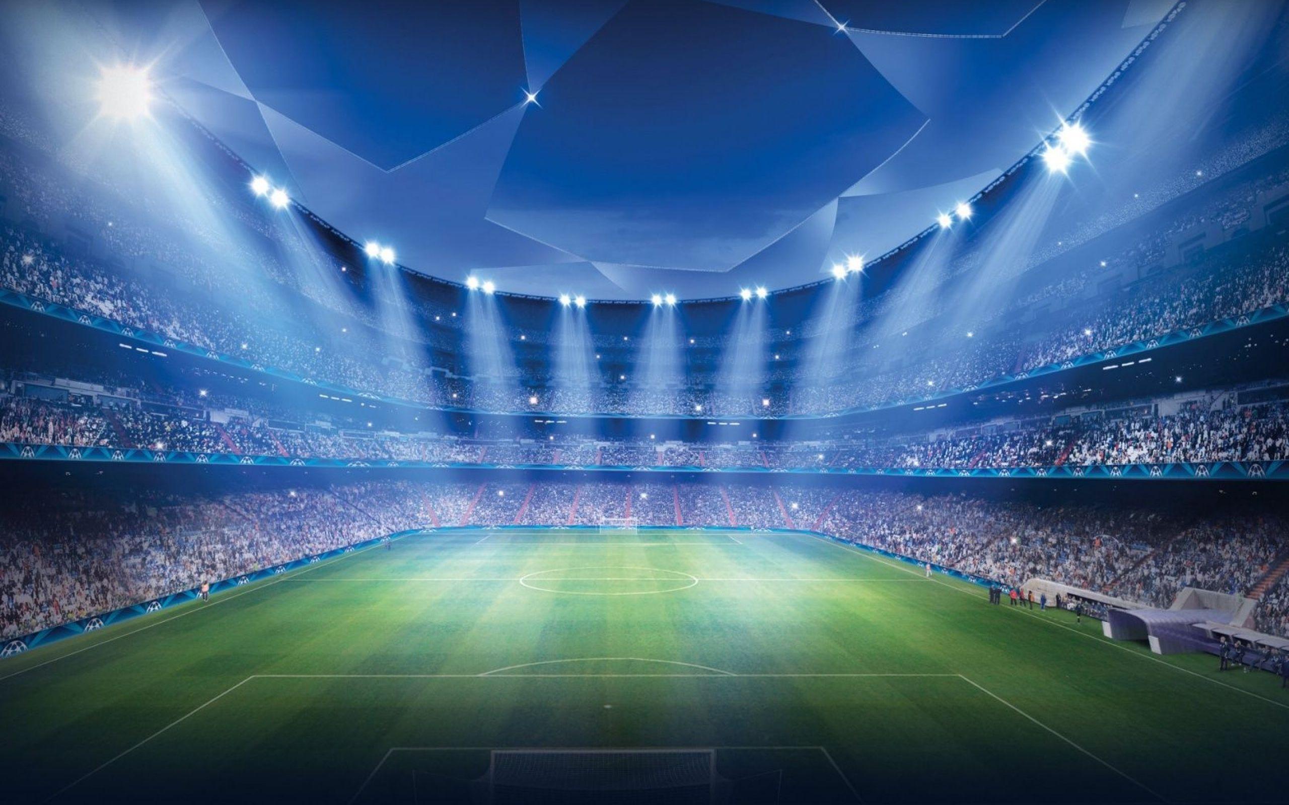 Cricket games to play 2020 ipl online ticket