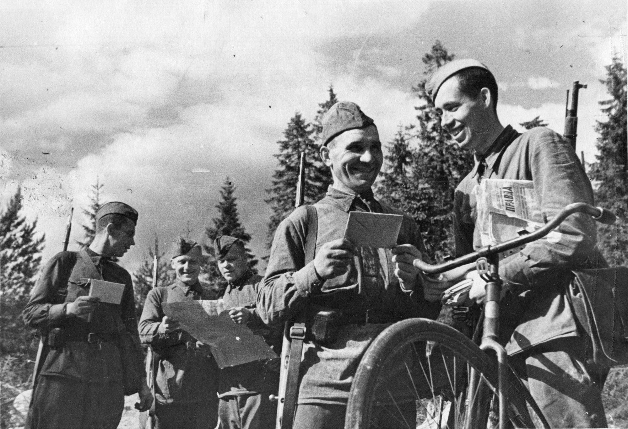 Картинки о войне великой отечественной, картинки надписями пробег