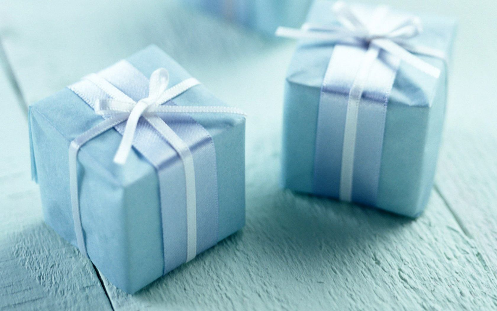 написавшего картинка голубой подарок мотокроссу