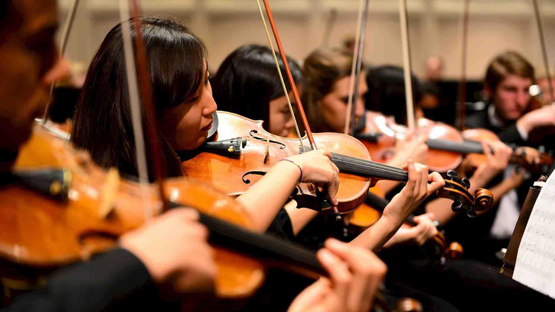 Шедевры инструментальной музыки в современной обработке слушать
