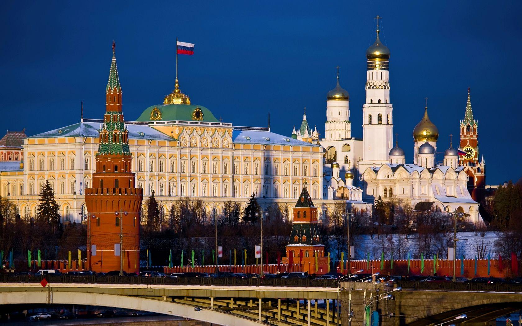 """Результат пошуку зображень за запитом """"Кремль"""""""