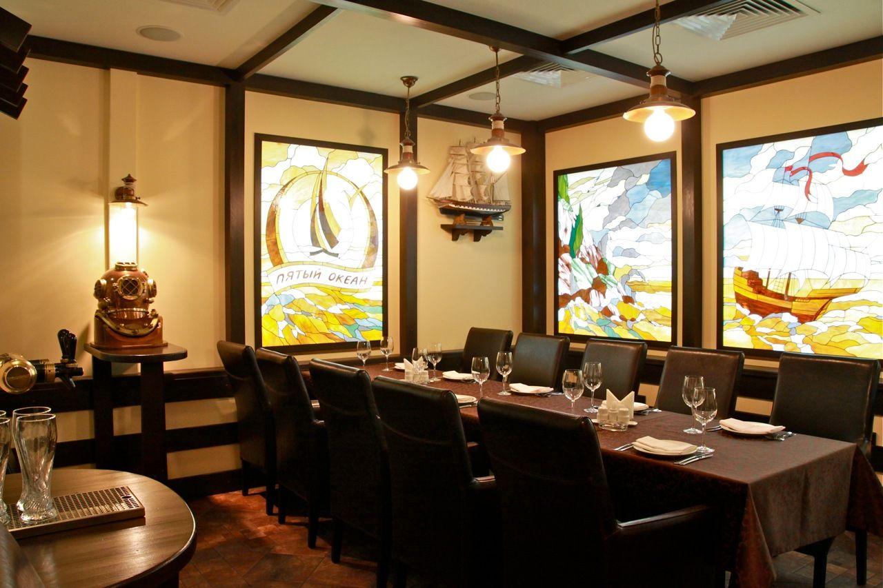юные ресторан пятый океан на марксистской фото меню красные губы показывают