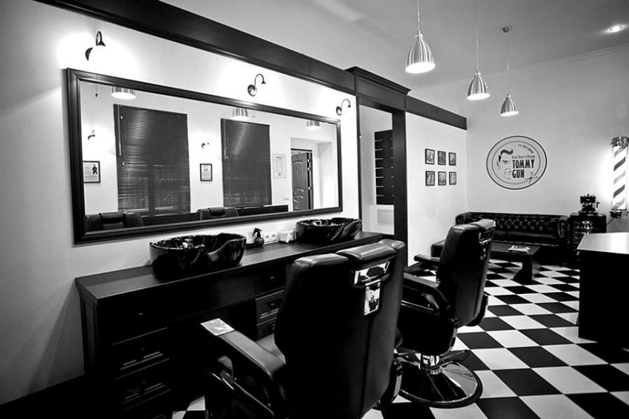 barbers business plan 2 barbers, both in their 80s, don't plan on retiring international business times 1:25 even though they don't plan on retiring.