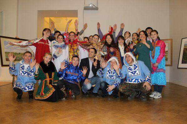 туры в Казахстан путевки и цены на отдых в Казахстане 2017