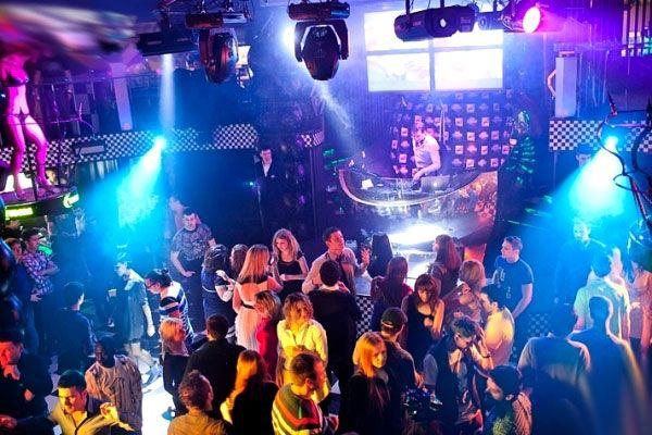 Come in клуб москва катя самбука видео с эротического шоу