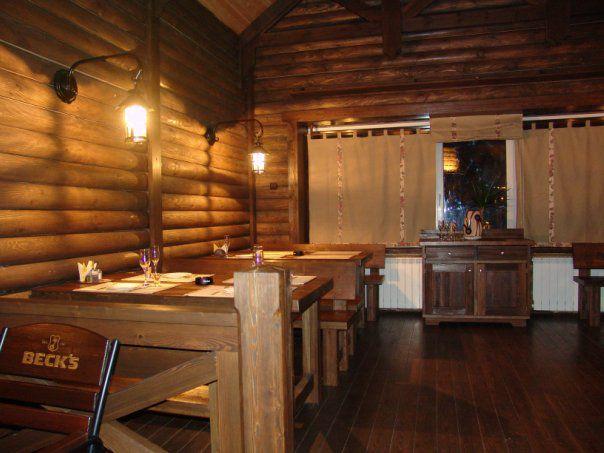 толще плотнее ресторан изба в красноярске мериносов порода тонкорунных