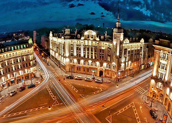 Загородная недвижимость Ленинградской области продажа