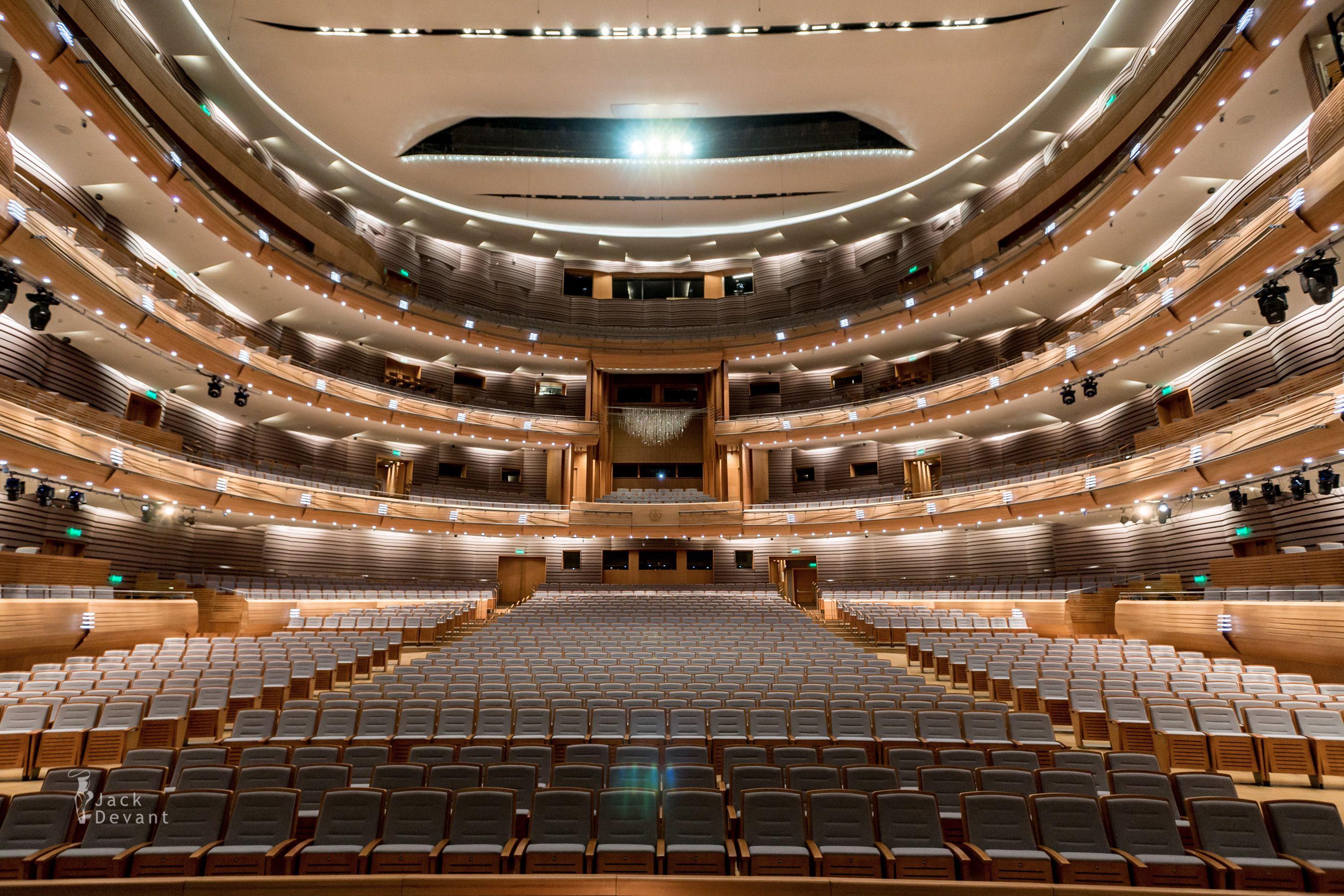 выкапываешь фото зала мариинского театра в санкт петербурге эту особенность