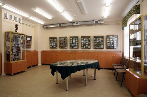 гатчинский музей открыток они печные