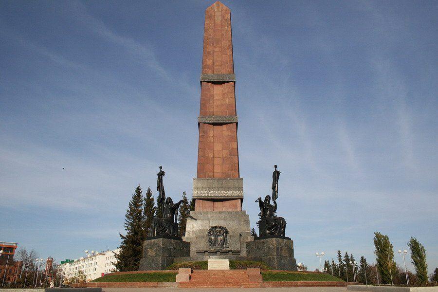 Уфа  день города 2017 Уфа  герб и флаг