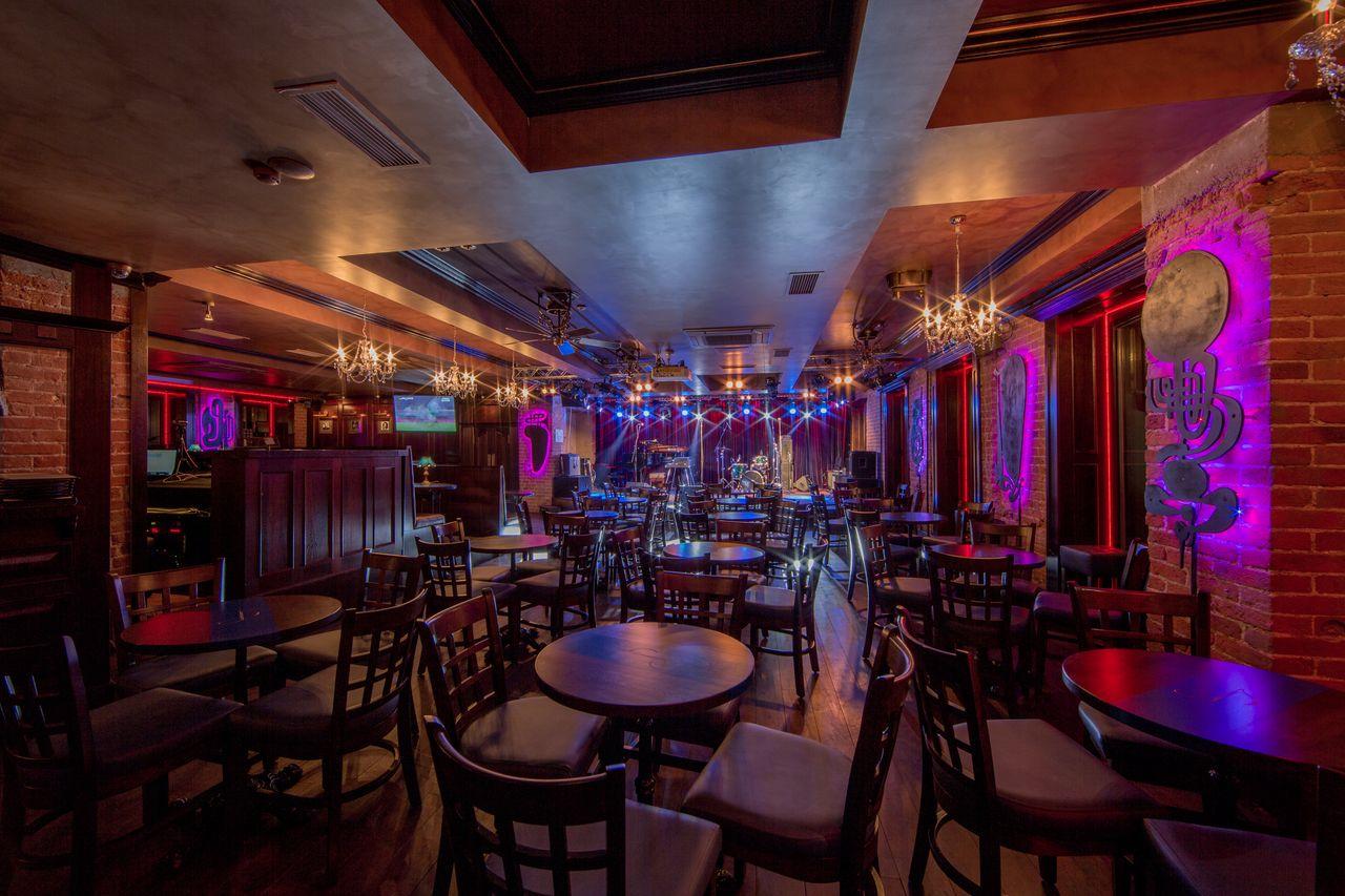Клуб в москве тел ночные клубы в туле для подростков