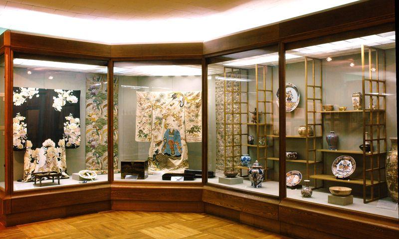 Картинки по запросу muzee