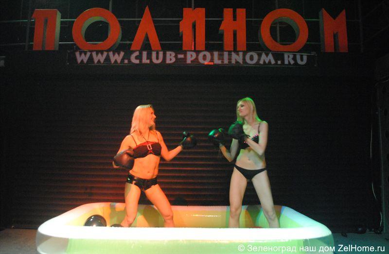 seks-klub-zelenograd