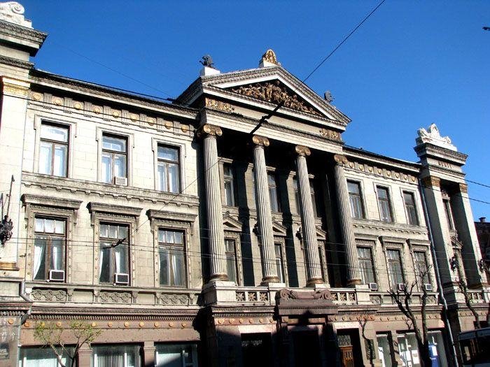 москва театр афиша на сентябрь 2016 года