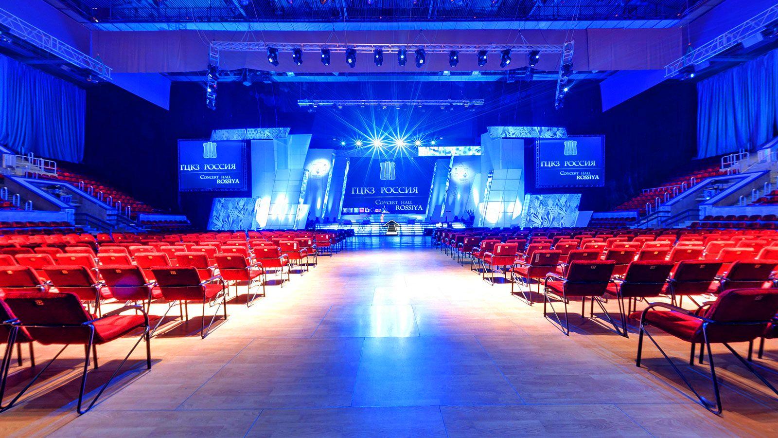 Дворец спорта лужники фото зала
