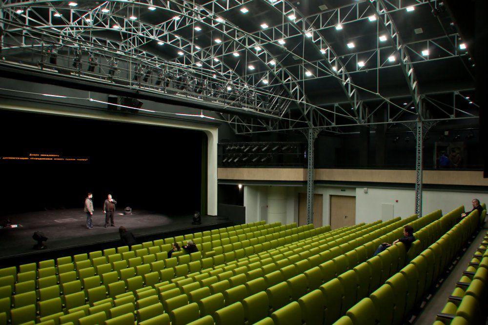 Театр молодежный на фонтанке афиша на октябрь 2016 севара концерты 2017 афиша