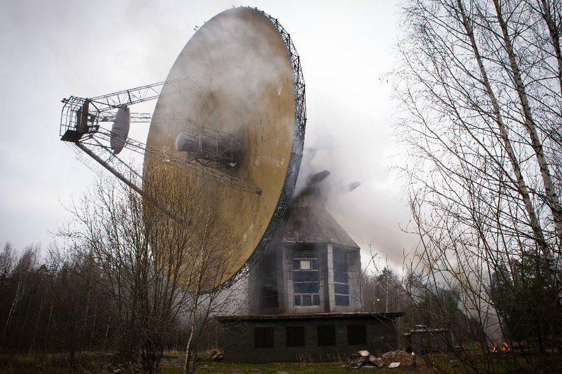 2284 московский автомобильный завод им и а лихачёва (зил): октябрь 2011