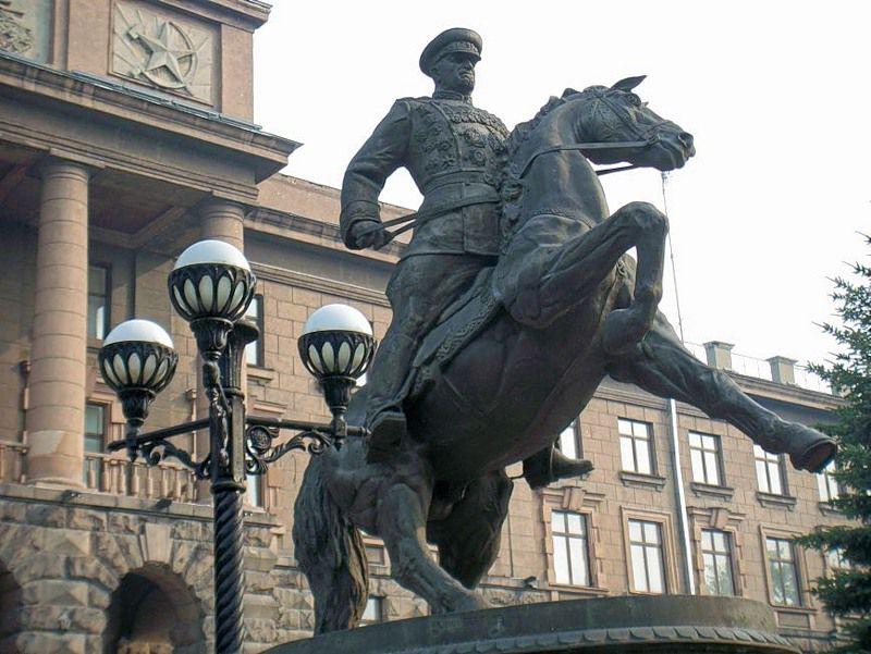 Памятники фото екатеринбург online надгробные памятники рисунки йошкар ола
