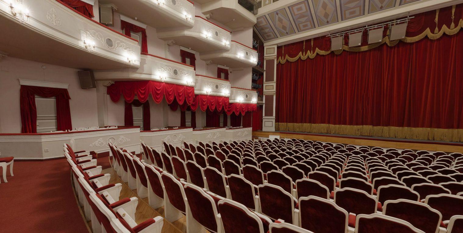 Афиша театр на малой ордынке как продавать билеты в кино