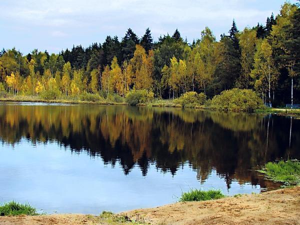 Картинки по запросу Черное озеро. в москве