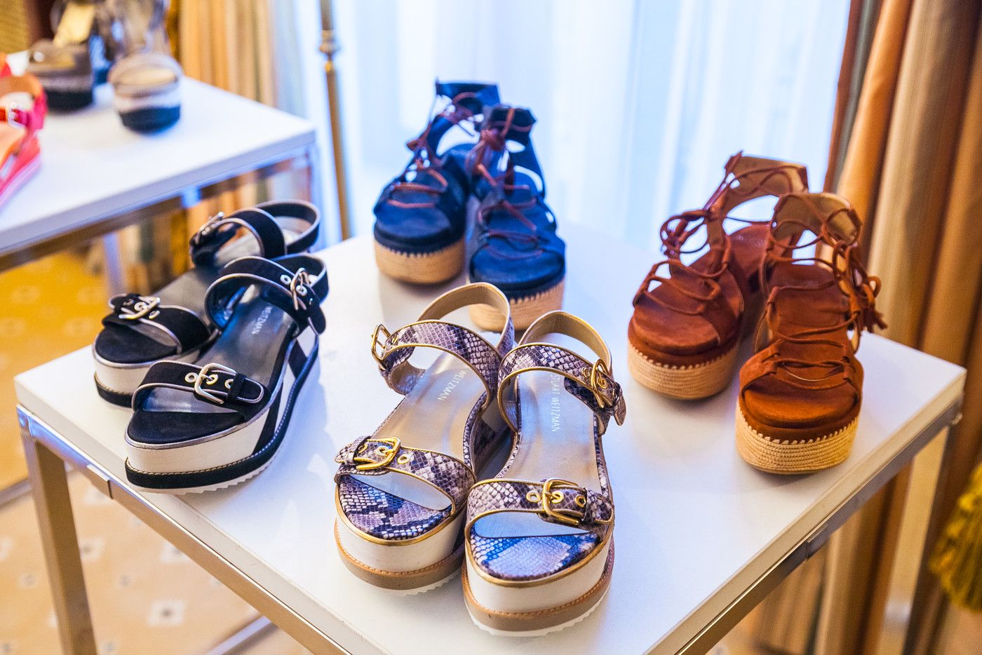 приготовления брендовая обувь фото новые коллекции заседателей