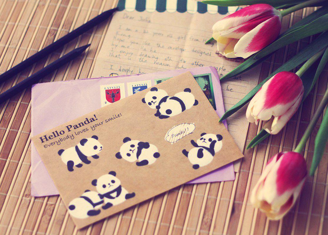 магазин почтовых открыток «Диккенс и Марианна»
