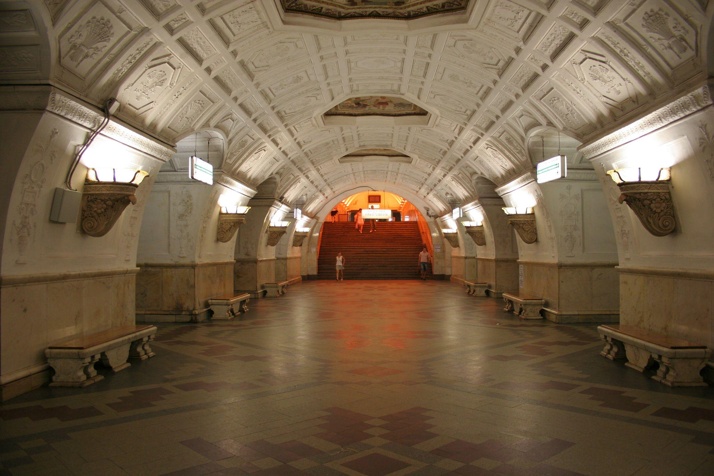 Продвижение сайта метро белорусская xrumer 12.0.9 скачать