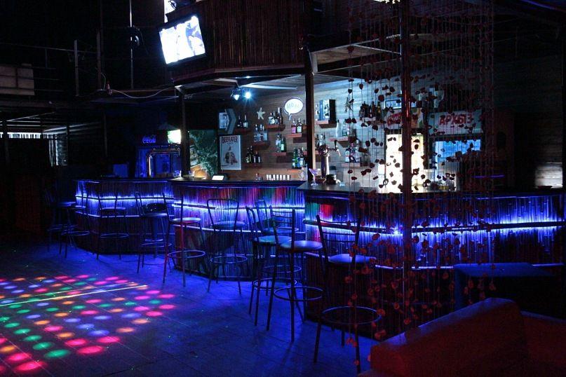 Ночной клуб в сочи в море ночные клубы в набережных челнах афиша