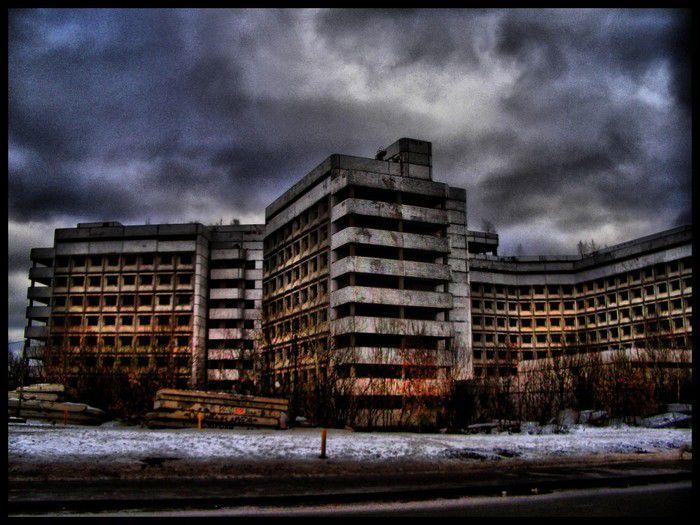 Медицинский центр на коломенской детски