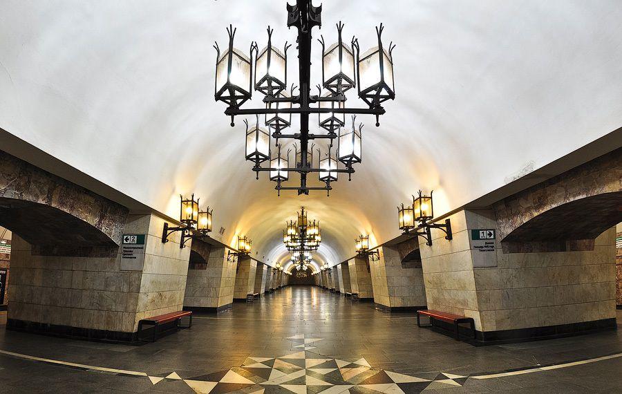 картинка метро урала вожди привели