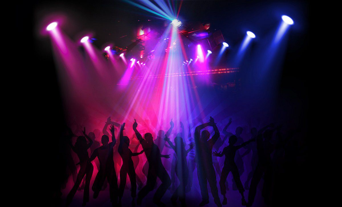 ночной клуб санкт петербурга для знакомств