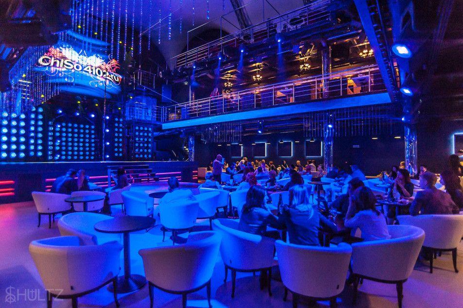 Ночной клуб sky клубы на ленинском проспекте в москве