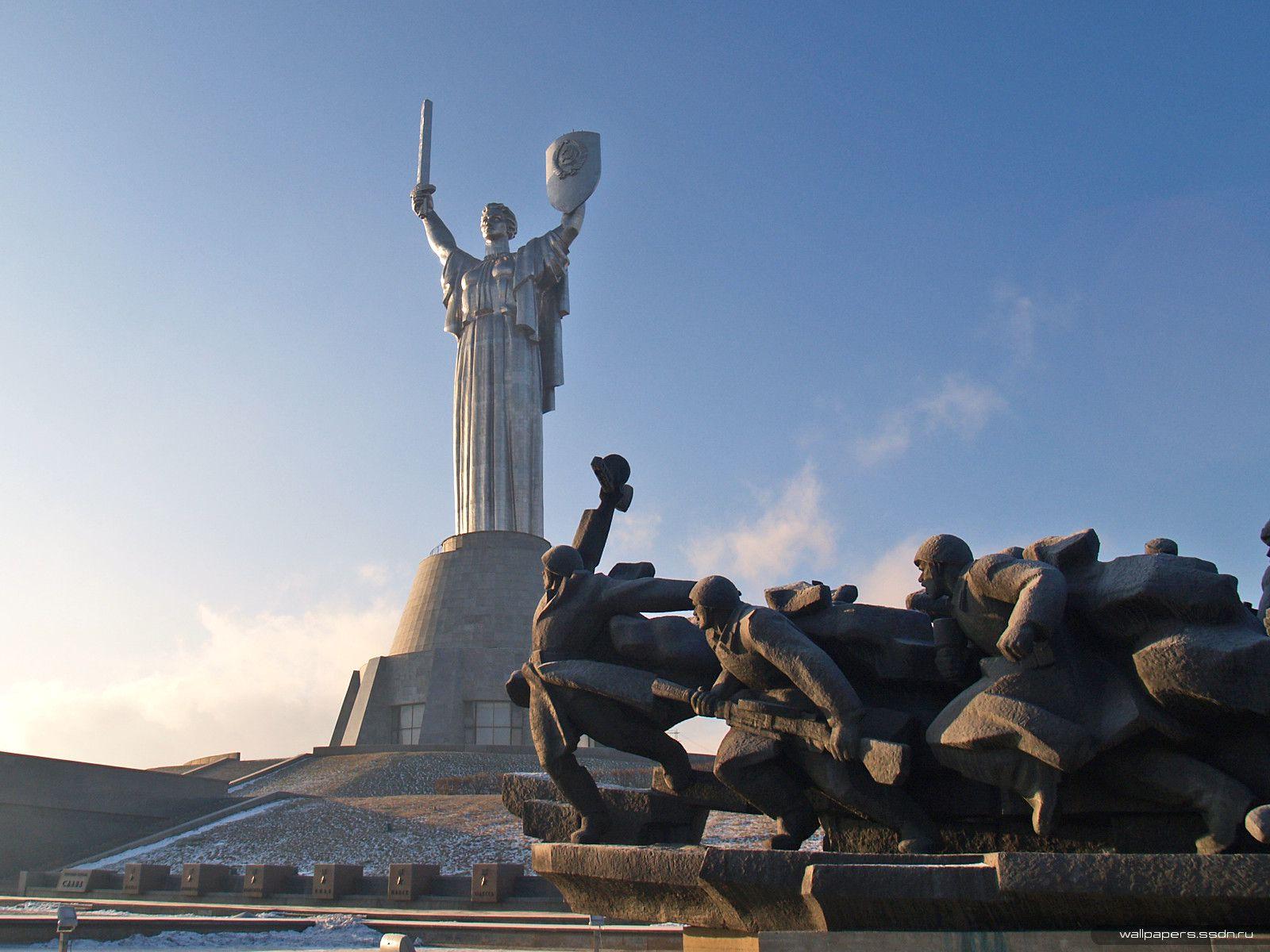 прием макулатуры в спб василеостровский район