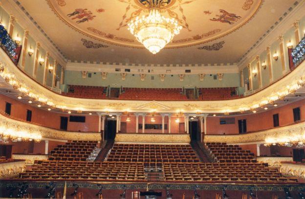 сколько стоит билет на концерт киркорова в курске