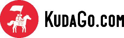 События Санкт-Петербурга KudaGo