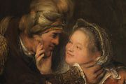 Рембрандт и его время. Выставка из Лейденской коллекции