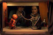 «БТК-фест: Театр актуальных кукол»