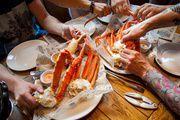 Boston Seafood&Bar