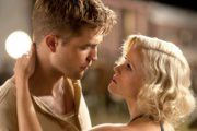 «Воды слонам!» / Water for Elephants (2011)