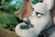 «Хортон» / Horton Hears a Who! (2008)