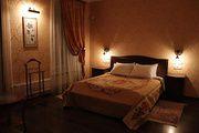 Гостевой дом «Шлиссельбург»