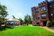 Спа-отель «Замок в Пушкине»