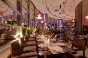 Ресторан «Крыша»
