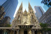 #3. St. Patrick's Cathedral