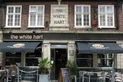 #13. The White Hart