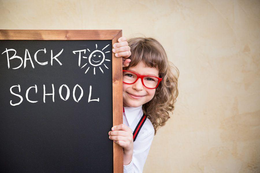 Международная выставка «Лучшие зарубежные школы»