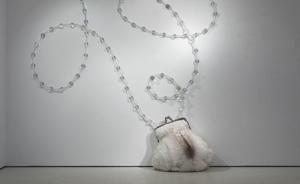Выставка Extension.fi