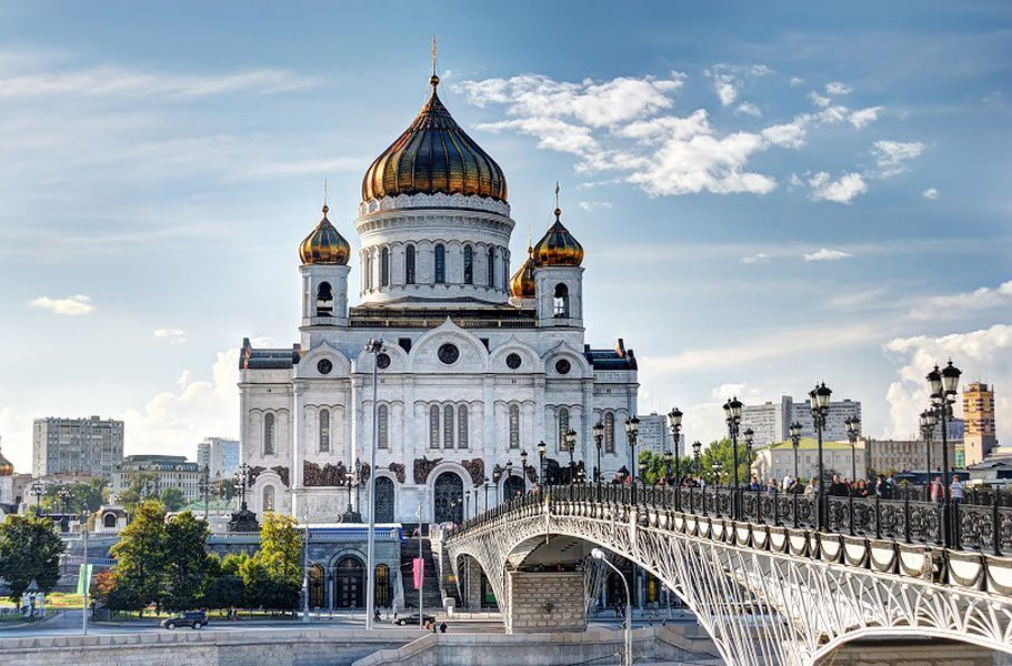 Климатический форум городов России